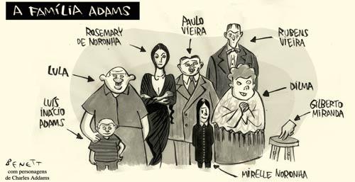 FAMÍLIA-ADAMS-002